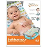 Baby's Journey Bath Hammock, Health Care Stuffs