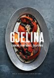 img - for Gjelina: Cooking from Venice, California book / textbook / text book