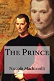 Image of The Prince Niccolò Machiavelli