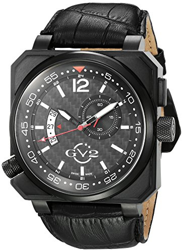 GV2-by-Gevril-Mens-4524-XO-Submarine-Analog-Display-Quartz-Black-Watch