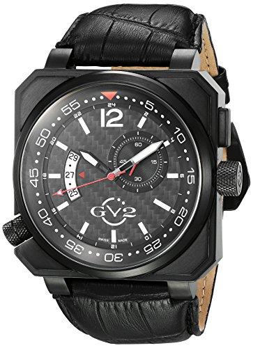 GV2-by-Gevril-Mens-4524-XO-Submarine-Analog-Display-Quartz-Black-Watch