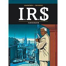 IRS 04 : Narcocratie