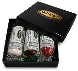 Battistoni Salami Lovers Gift Box