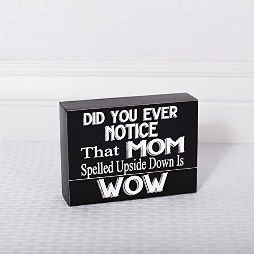 6x45x15-wood-brick-mom-wow-black-white