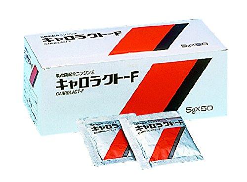 キャロラクトーF 10箱 1ケース 1ケース 10箱 B07DFNFDSP, リカオー:f655ead2 --- ijpba.info