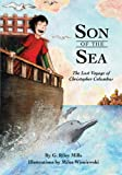 Son of the Sea, G. Riley Mills, 0741475154