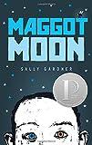 img - for Maggot Moon (Michael L. Printz Award - Honor Title(s)) book / textbook / text book