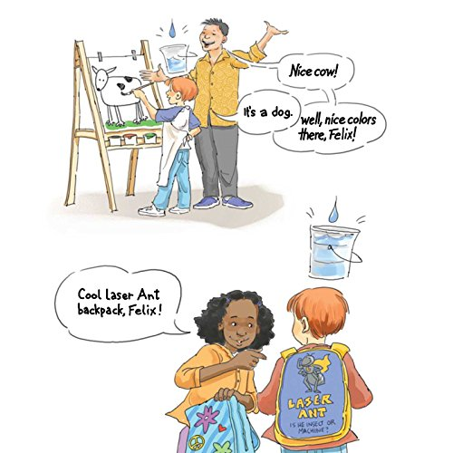 How Full Is Your Bucket? For Kids by Gallup Press (Image #4)
