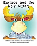 img - for Eustace and the Ugly Sisters book / textbook / text book