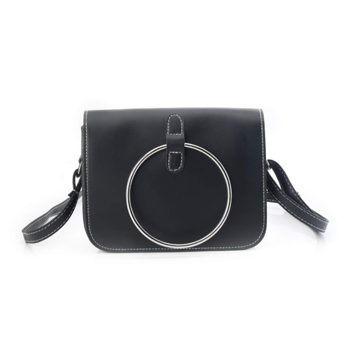 130958738af5 Satchels - 115 - Blowout Sale! Save up to 54% | Strabismus Minute