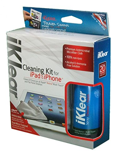 iKlear-IK-IPAD-Cleaning-Kit-for-iPadiPhone-Retail-Packaging