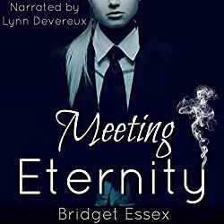 Meeting Eternity