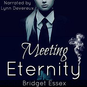 Meeting Eternity Audiobook