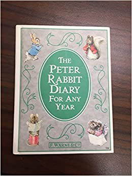 peter rabbit 1991