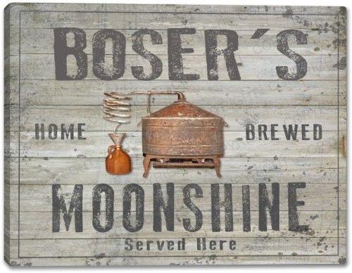 bosers-home-brewed-moonshine-canvas-print-24-x-30