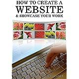 Wordpress: Wordpress for beginners - Wordpress Development for the new webdesigner: Become a website builder and...