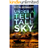 Under a Tell-Tale Sky: A Post Apocalyptic Journey (The Disruption Series - Book 1)