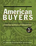 American Buyers, New Strategist Pr Llc, 1940308445