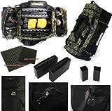 Paintball Body Bag MEGA Gear BodyBag - Limited Edition Camo