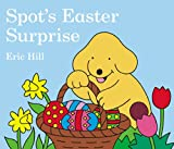 img - for Spot's Easter Surprise book / textbook / text book