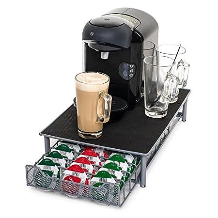 Soporte para cápsulas de café de Tassimo, de la marca Home Treats ...