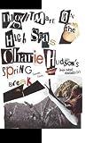 Nightmare on the High Seas: Charlie Hudson's Spring Break, Suzanne Kehde, 1461081513