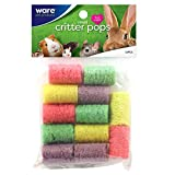 Ware Manufacturing Rice Pops Small Animal Chew