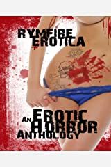 Rymfire Erotica Kindle Edition