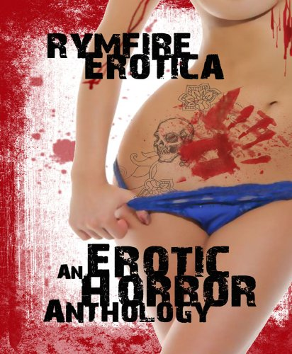 Rymfire Erotica