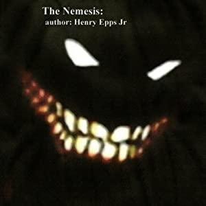 The Nemesis Audiobook