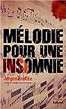 Mélodie pour une insomnie par Brekke