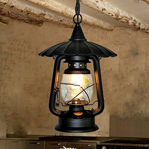 ersatzgläser für antike lampen