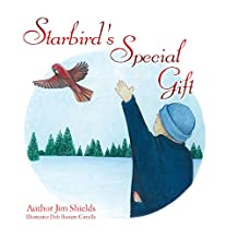 Starbird's Special Gift