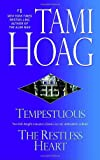 Tempestuous - The Restless Heart, Tami Hoag, 0553385208