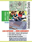 Introduction to Electric Circuits 9E Binder Ready Version, Svoboda, 1118521064