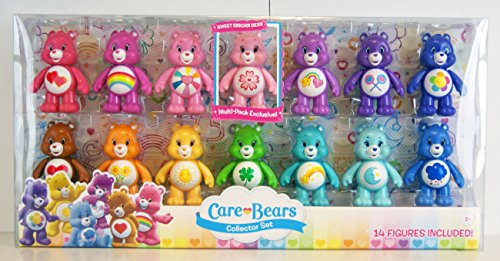 just-play-care-bears-collector-set