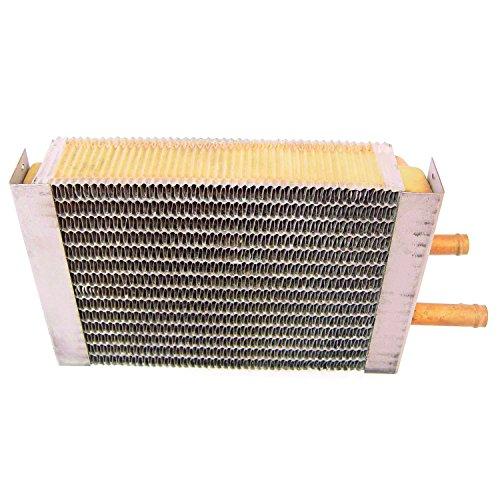 Jeep Cj7 Heater Core - Omix-Ada 17901.01 Heater Core