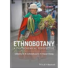 Ethnobotany: A Phytochemical Perspective