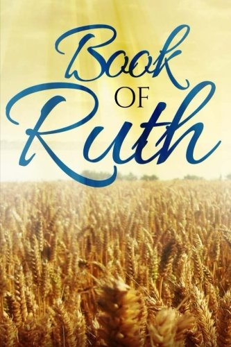 Download Book of Ruth: Enhanced ebook