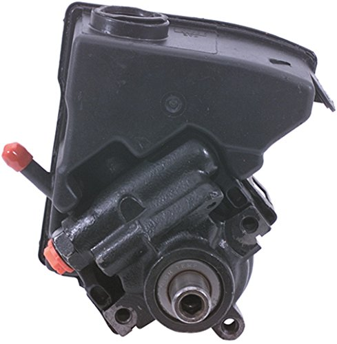 (Cardone 20-57888 Remanufactured Domestic Power Steering Pump )