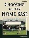Choosing Your RV Home Base