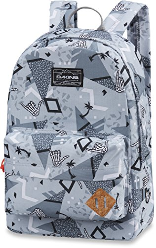 Dakine 365 Pack Backpack, 21l, Party Palm