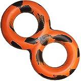 Image of Goughnuts - Interactive Dog Toy - TuG Original Orange