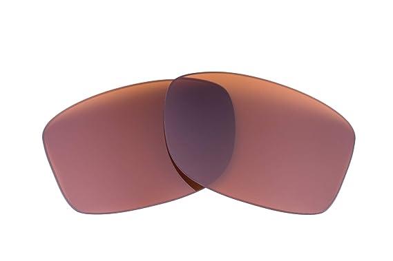 4664098a5a2 Amazon.com  LenzFlip Lenses Compatible with Oakley JUPITER CARBON ...