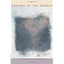 Impasse of the Angels: Scenes from a Moroccan Space of Memory