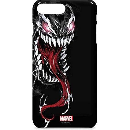 outlet store 566d3 490cc Amazon.com: Marvel Venom iPhone 7 Plus Lite Case - Venom Drools Lite ...