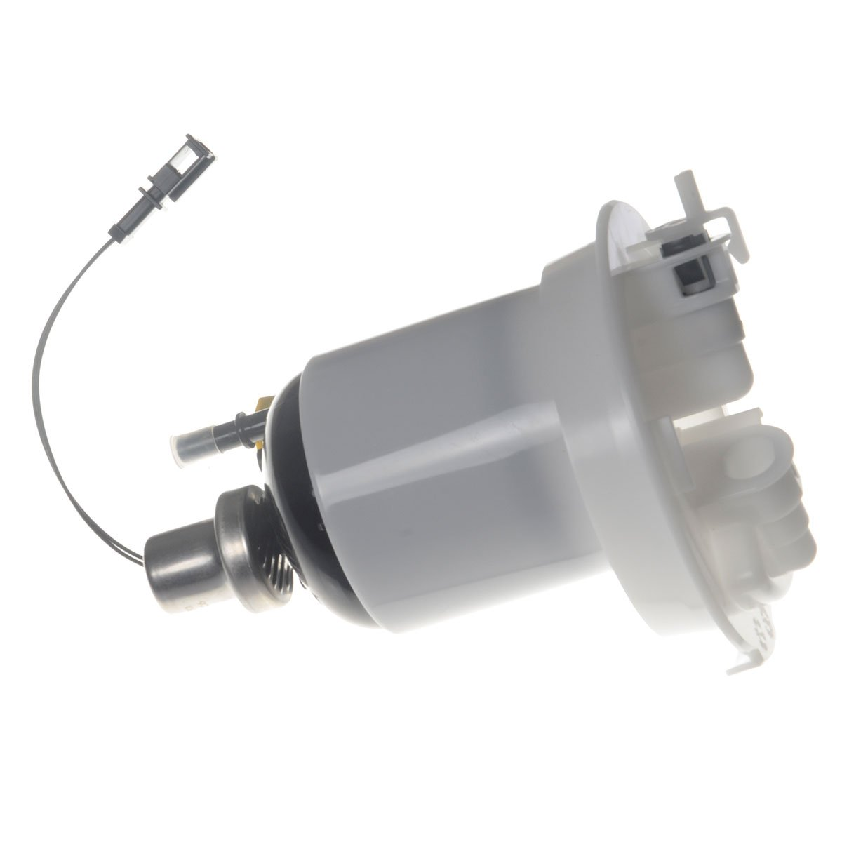 Fuel Tank Filter for Land Rover Range Rover 2006-2009 HSE Model Only