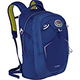 Osprey Packs Flare Daypack (Spring 2016 Model), Oasis Blue