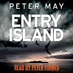 Entry Island | Peter May