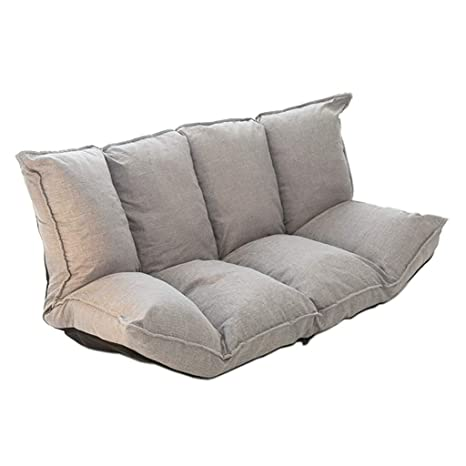 Amazon.com: Lazy Sofa Lazy Couch Chair Recliner Lounge Chair ...